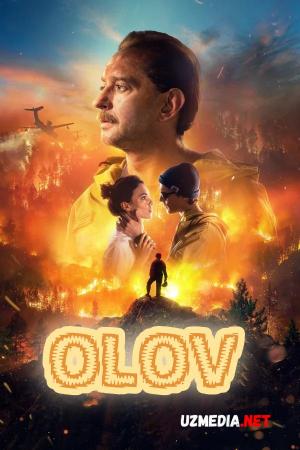Olov / Yong'in Premyera 2020 Uzbek tilida O'zbekcha tarjima kino Full HD tas-ix skachat