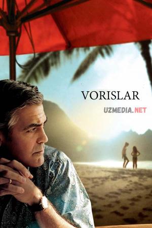 Vorislar / Avlodlar Uzbek tilida O'zbekcha tarjima kino 2011 Full HD tas-ix skachat