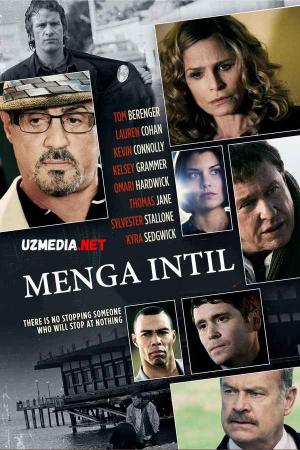 Menga intil / Menga yeting Premyera Uzbek tilida O'zbekcha tarjima kino 2014 Full HD tas-ix skachat