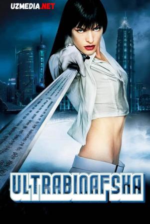 Ultrabinafsha Premyera Uzbek tilida O'zbekcha tarjima kino 2006 Full HD tas-ix skachat
