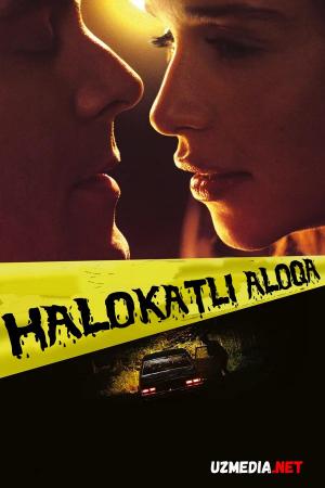 Halokatli aloqa / Falokatli aloqa Premyera Uzbek tilida O'zbekcha tarjima kino 2019 Full HD tas-ix skachat