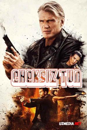 Cheksiz tun Premyera 2020 Uzbek tilida O'zbekcha tarjima kino Full HD tas-ix skachat