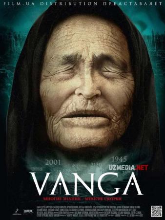 Vanga / Vanga bashoratlari seriali Barcha (1-200) qismlar Uzbek tilida O'zbekcha tarjima kino 2013 Full HD tas-ix skachat