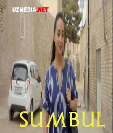 Sunbul / Sumbul O'zbek kinosi 2021 / Узбек фильм 2021 Full HD tasix skachat