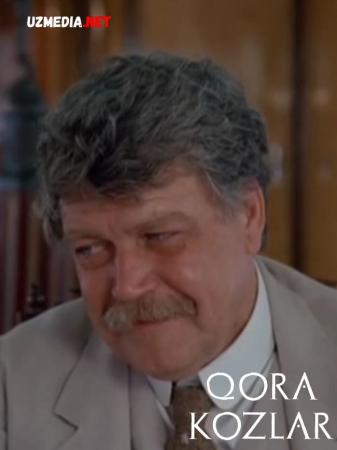 Qora ko'zlar SSSR filmi Uzbek tilida O'zbekcha tarjima kino Full HD tas-ix skachat