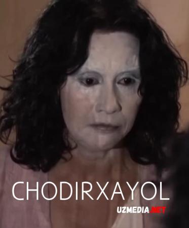 Chodirxayol [Metamarfoza] / Чодирхайол [Метамарфоза] O'zbek kino 2021 HD tas-ix skachat yuklab olish