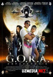 GORA (Gobliddin tarjima) Hind kino Uzbek tilida O'zbekcha tarjima kino 2004 HD tas-ix skachat