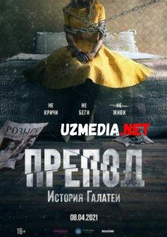 Ayol Galatey tarixi Uzbek tilida O'zbekcha tarjima kino 2021 Full HD tas-ix skachat