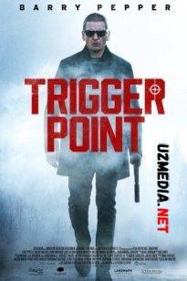 So'nggi tomchi / Trigger nuqtasi Uzbek tilida O'zbekcha tarjima kino 2021 Full HD tas-ix skachat