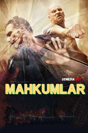 Mahkumlar / Maxkumlar Premyera Uzbek tilida O'zbekcha tarjima kino 2007 Full HD tas-ix skachat