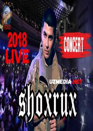 Shoxrux - 2018-yilgi konsert dasturi | Шохрух - 2018-йилги концерт дастури Full HD tas-ix skachat