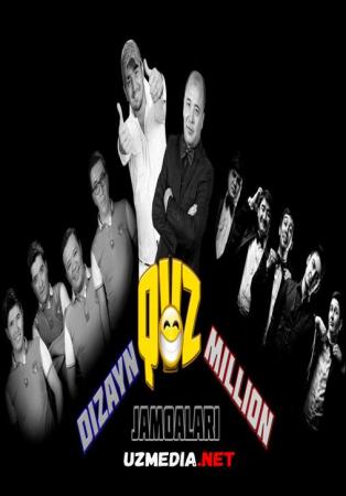 QVZ terma jamoasi konserti va Jahongir Poziljonovning konsert dasturi Full HD tas-ix skachat