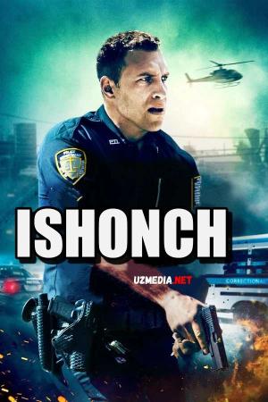 Ishonch / Hamisha haq Premyera Uzbek tilida O'zbekcha tarjima kino 2019 Full HD tas-ix skachat