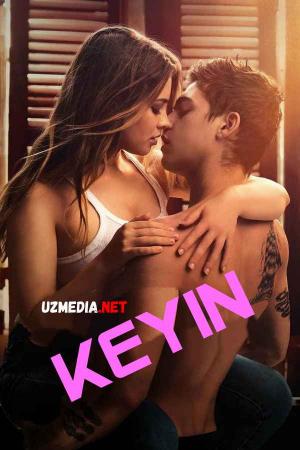 Keyin / После Uzbek tilida O'zbekcha tarjima kino 2019 Full HD tas-ix skachat