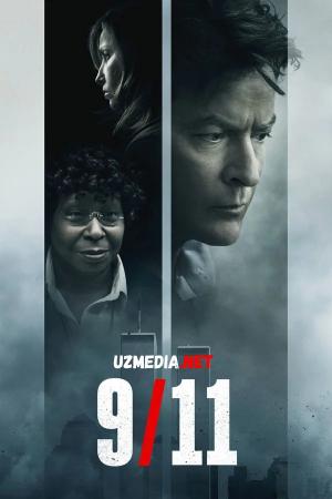 9/11 / To'qqiz ga o'n bir Premyera Uzbek tilida O'zbekcha tarjima kino 2017 Full HD tas-ix skachat