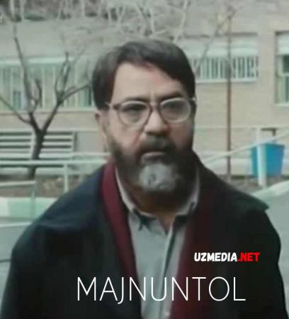 Majnuntol Eron filmi Uzbek tilida O'zbekcha tarjima kino 2019 Full HD tas-ix skachat