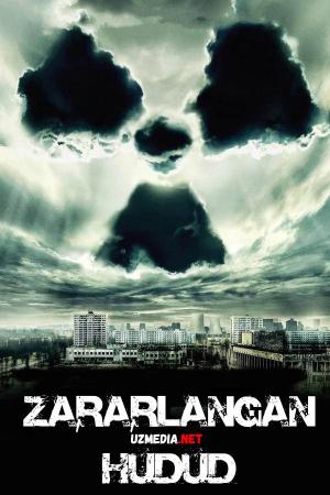 Zararlangan hudud / Taqiqlangan xudud Premyera Uzbek tilida O'zbekcha tarjima kino 2012 Full HD tas-ix skachat