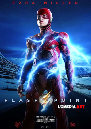 Flesh / Flesh nuqtasi Premyera 2022 Uzbek tilida O'zbekcha tarjima kino Full HD tas-ix skachat