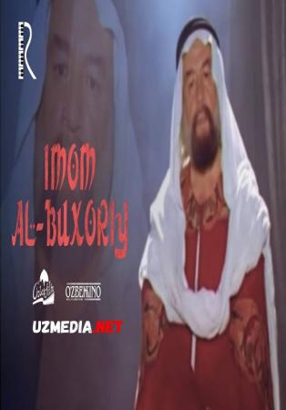 Imom Al-Buxoriy (o'zbek film) | Имом Ал-Бухорий (узбекфильм) 1998 Full HD tas-ix skachat