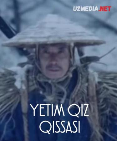 Yetim qiz qissasi Yaponiya filmi Uzbek tilida O'zbekcha tarjima kino Full HD tas-ix skachat