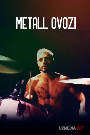 Metall ovozi / Metall tovushi Uzbek tilida O'zbekcha tarjima kino 2019 Full HD tas-ix skachat