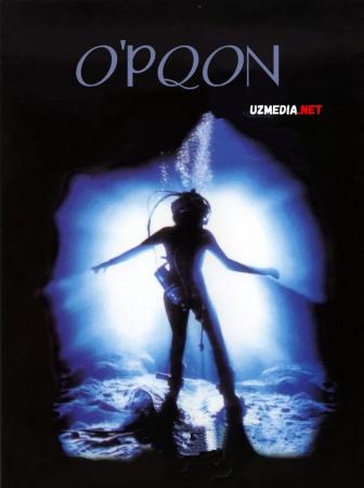 O'pqon / Tubsizlik Uzbek tilida O'zbekcha tarjima kino 1989 HD tas-ix skachat