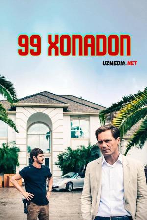 99 xonadon / 99 ta uy Premyera Uzbek tilida O'zbekcha tarjima kino 2014 Full HD tas-ix skachat