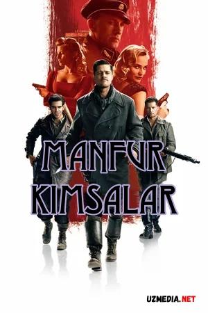 Manfur kimsalar Premyera Uzbek tilida O'zbekcha tarjima kino 2009 Full HD tas-ix skachat
