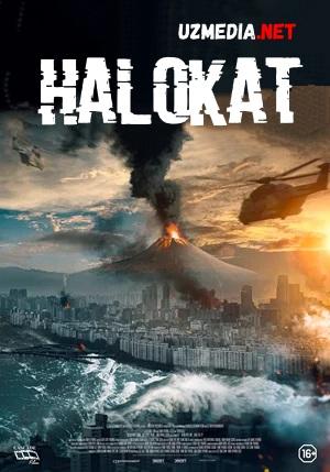 Halokat / Xalokat Premyera 2019 Koreys film Uzbek tilida O'zbekcha tarjima kino Full HD tas-ix skachat