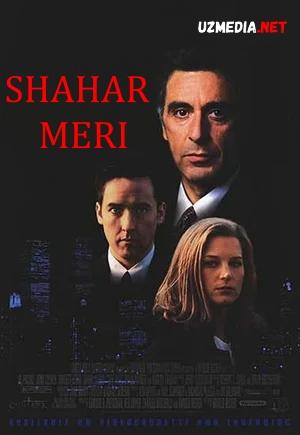 Shahar meri / Meriya Uzbek tilida O'zbekcha tarjima kino 1996 Full HD tas-ix skachat