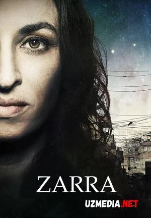 Zarra Turk kino Uzbek tilida O'zbekcha tarjima kino 2012 Full HD tas-ix skachat