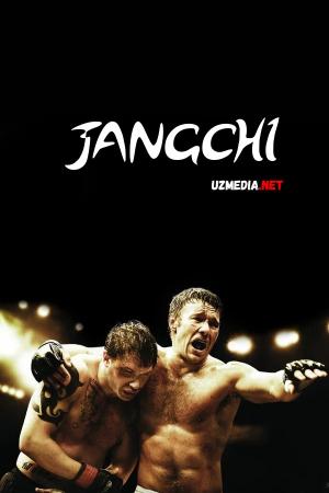 Jangchi / Urush Uzbek tilida O'zbekcha tarjima kino 2011 Full HD tas-ix skachat