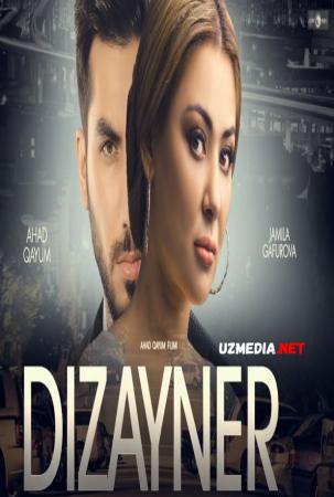 Dizayner (o'zbek film) | Дизайнер (узбекфильм) 2020 Full HD tas-ix skachat