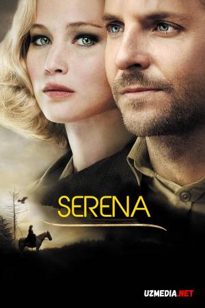 Serena Uzbek tilida O'zbekcha tarjima kino 2014 Full HD tas-ix skachat