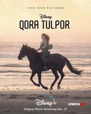 Qora tulpor / Qora go'zallik / Qora joziba Uzbek tilida O'zbekcha tarjima kino 2020 Full HD tas-ix skachat