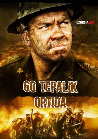 60-tepalik ortida / Oltmishinchi tepalik ortida Uzbek tilida O'zbekcha tarjima kino 2010 Full HD tas-ix skachat