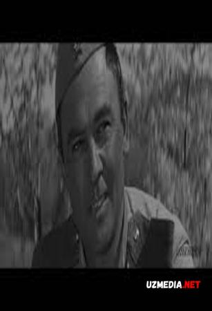 Muhabbat mojarosi (o'zbek film) | Мухаббат Можароси (узбекфильм) 1970 Full HD tas-ix skachat