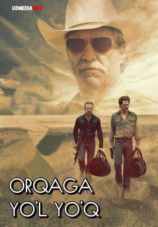 Orqaga yo'l yo'q / Ortga yo'l yo'q Premyera Uzbek tilida O'zbekcha tarjima kino 2016 Full HD tas-ix skachat