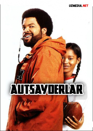 Autsayderlar Uzbek tilida O'zbekcha tarjima kino 2008 Full HD tas-ix skachat
