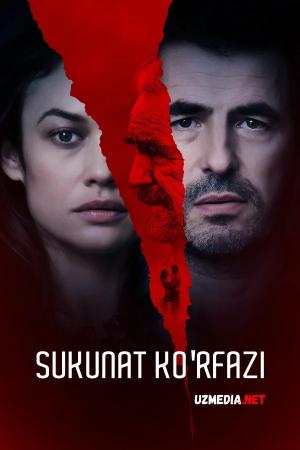 Tinchlik ko'rfazi / Sukunat qo'ynida Uzbek tilida O'zbekcha tarjima kino 2020 HD tas-ix skachat