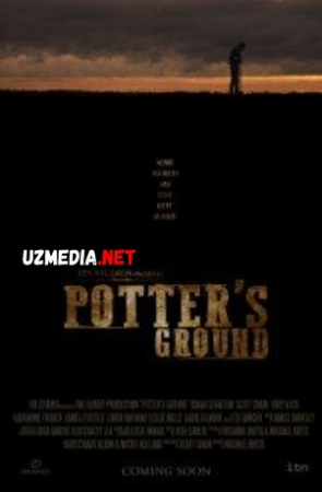 Potterning zamini / Potterning yerlari Uzbek tilida O'zbekcha tarjima kino 2021 Full HD tas-ix skachat