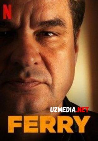 Ferri Uzbek tilida O'zbekcha tarjima kino 2021 Full HD tas-ix skachat