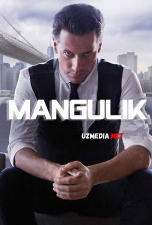 Mangulik AQSH seriali 1-2-3-4-5-6-7-8-9-10-11-12-13-14-15-16-17-18-19-20-21-22-23-24-25 Barcha qismlar Uzbek tilida O'zbek tarjima 2015 HD
