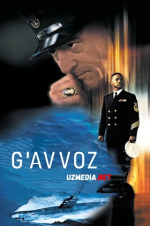 G'avvoz Uzbek tilida O'zbekcha tarjima kino 2000 Full HD tas-ix skachat
