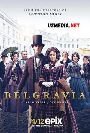 Belgraviya Uzbek tilida O'zbekcha tarjima kino 2020 Full HD tas-ix skachat