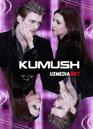 Kumush Turk seriali Barcha qismlar Uzbek tilida O'zbekcha tarjima kino 2007 Full HD tas-ix skachat