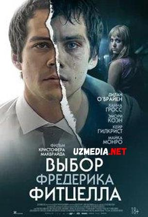 Frederik Fitsellaning tanlovi / Fitsellani tanlash Uzbek tilida O'zbekcha tarjima kino 2019 Full HD tas-ix skachat