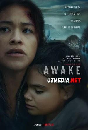 Uyqusiz (Netfliks kinosi) Uzbek tilida O'zbekcha tarjima kino 2021 Full HD tas-ix skachat