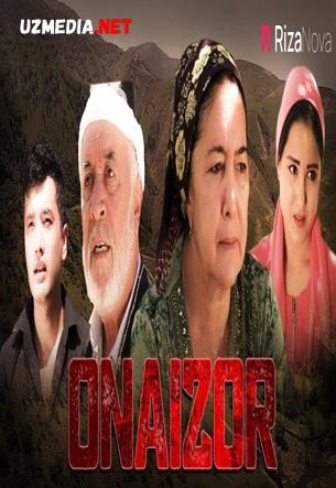 Onaizor (o'zbek film) | Онаизор (узбекфильм) 2019 Full HD tas-ix skachat