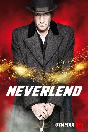 Neverlend /  Neverland Uzbek tilida O'zbekcha tarjima kino 2011 Full HD tas-ix skachat